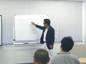 第37回 2013年7月立川異業種交流会 PHOTOギャラリー