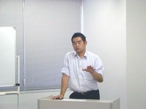 第39回 2013年9月立川異業種交流会 PHOTOギャラリー