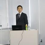 津田社長による 「人脈から始まるビジネスの輪」~毎月100名集まる交流会TTPを立ち上げた実績を語る~