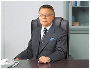 株式会社ジャパンハイテクサービス 稲葉 様