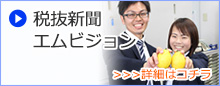 税抜新聞・エムビジョン