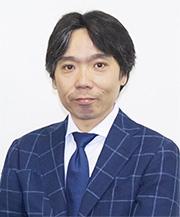 代表税理士 舛田義行