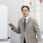 浅草クリニック医師 内山 伸先生「生涯現役のための体のメンテナンス法」
