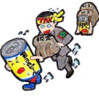 立川アイキャッチ200910