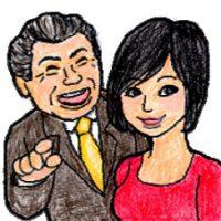 立川通信アイキャッチ201206