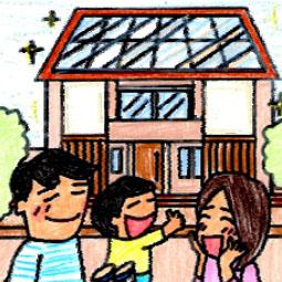 立川通信アイキャッチ201207