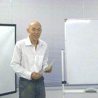 ビジマチフォト201309