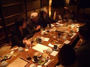 第43回 2014年01月立川異業種交流会 PHOTOギャラリー