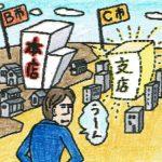 立川通信アイキャッチ201401