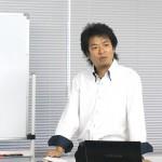 グッディーズデザイン 西浦 正和 様の講演