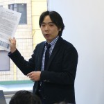 MCS立川業種交流会「立川ビジマチ」