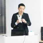 MCS税理士法人主催異業種交流会「立川ビジマチ」