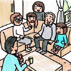 立川通信201703アイキャッチ