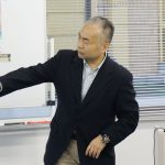 (有)食と生活ラボ 代表取締役 牟田 実様「ビジネスで大事なことは東京ディズニーシーが教えてくれる」