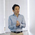 (株)クリーンワークマン代表取締役 津田 秋洋様 「いつかは経営してみたい飲食店!!」