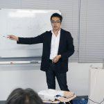 川上健太郎様 広告事例 珍プレー・好プレー 一挙大公開 2018