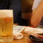沖縄といえば「オリオンビール」