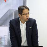 浅草クリニック 内山 伸先生「良い主治医を持つことが人生を分ける!」