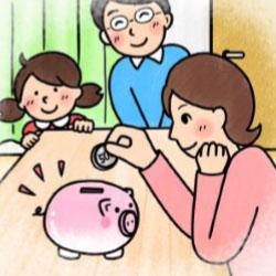立川通信アイキャッチ202002