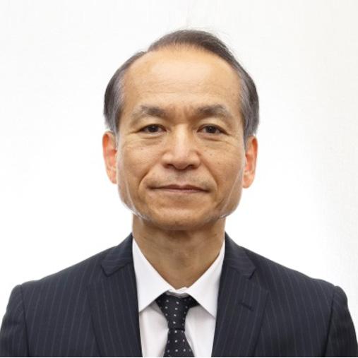 国税局OB 特別顧問 香取稔(かとりみのる)