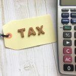 相続財産シミュレーション(相続税試算)
